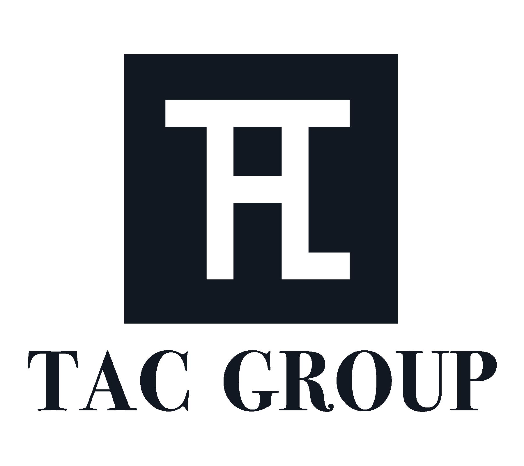TAC GROUP